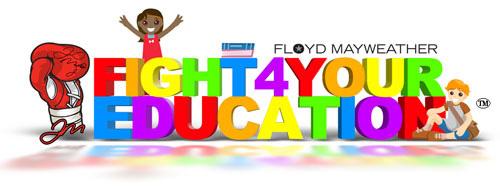 FFYE_logo