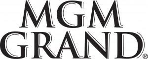 MGM_Logotype_Stacked_IM_Black