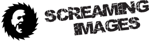 Screaming Images_Bronze Sponsor