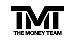 TMT-Logo-Black