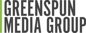 GMG_Logo_2014_Dark