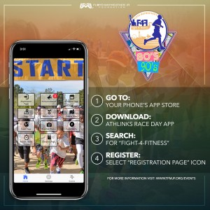 F4F App How-To