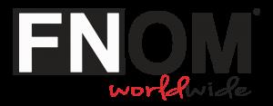 FNOM-Logo
