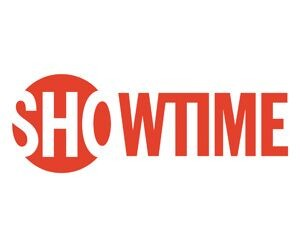 ShowTime Logo 350X250_preview