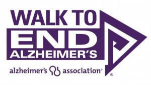1503600481-walk-to-end-alzheimer-s-kickoff-happy-hour-35389817898