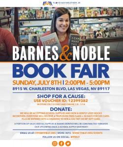 Book Fair 2018 V2