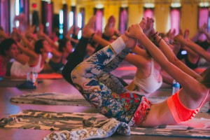 Hot-Buddhi-Yoga-TruFusion