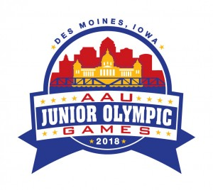 IA-AAU-Junior-Olympic-Games-14