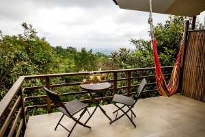 Pura_Vida_Spa_Resort_WOOD__SMITH-0041
