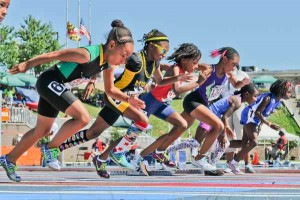 blog_2013_03_MARCH_NCUSATF_PAGE_3_YOUTH_USATF National Junior Olympics 7-12-44
