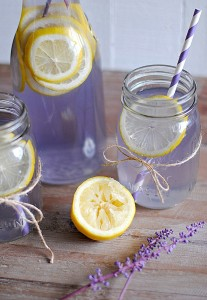 Lavender-Lemonade-Flavored-Water-Recipes