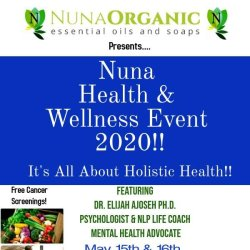 nunas-health-wellness-event-37