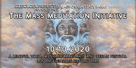 massmeditation